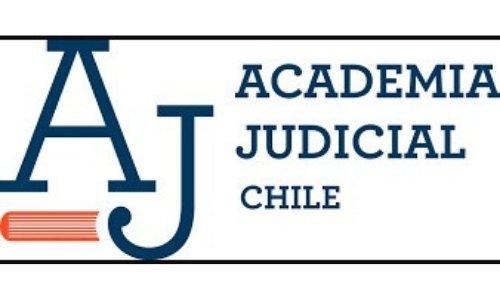 academia juez chile