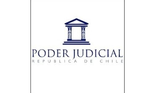chile poder judicial
