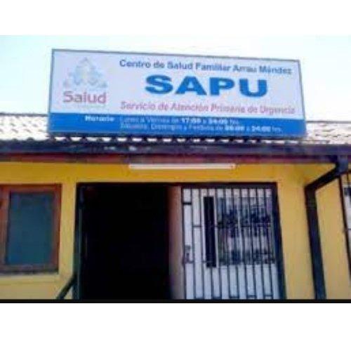 certificado médico sapu