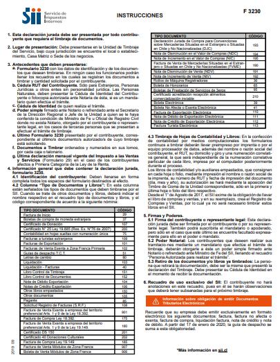 formulario 3220